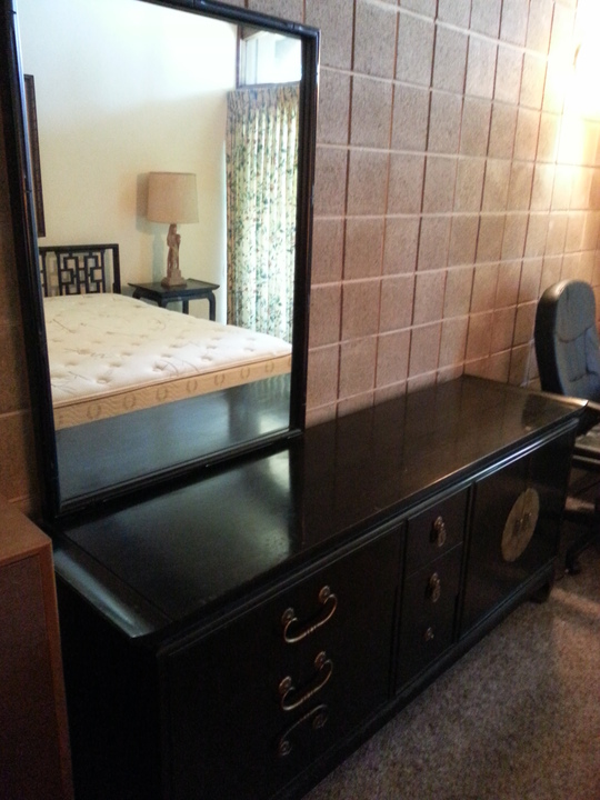Bedroom Furniture By Kent Coffey Total Estate Liquidation - Kent coffey bedroom furniture