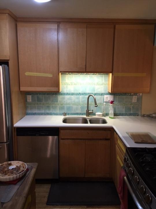 kitchen cabinets for sale - Total Estate Liquidation